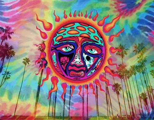 Sublime with Rome | 95.5 WBRU