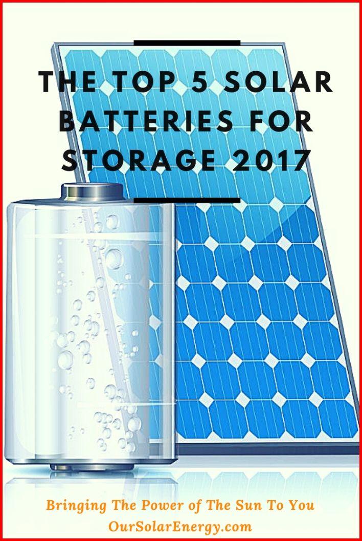 Renewable Energy World Renewableenery Solar Battery Solar Power House Solar Energy Diy