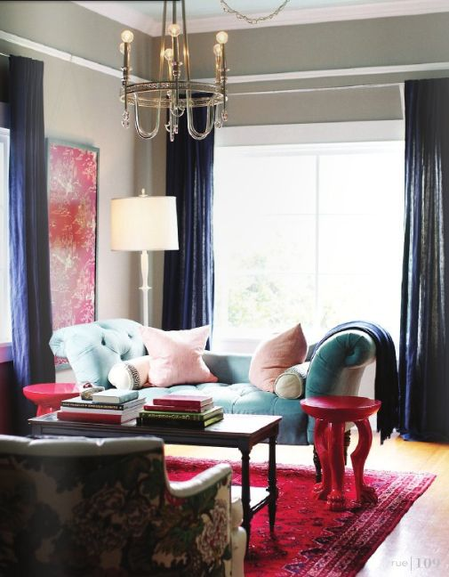 80 best Living room decor images on Pinterest