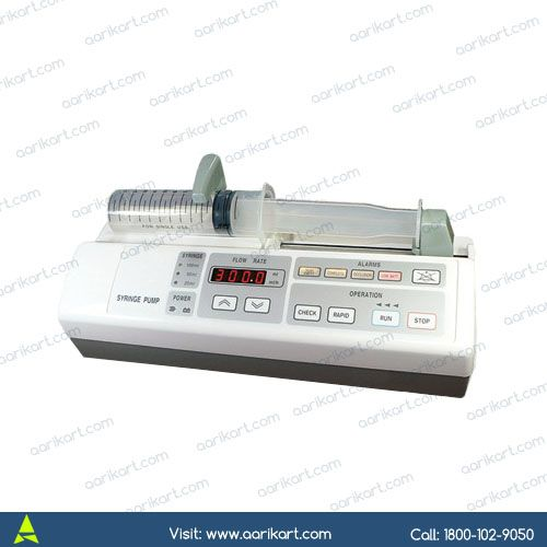 ‪#‎Refurbished‬ ‪#‎Medical‬ ‪#‎Equipment‬ is 100% genuine. Now shop all type of Hospital Equipment at very attractive price. Shop now-->> http://aarikart.com