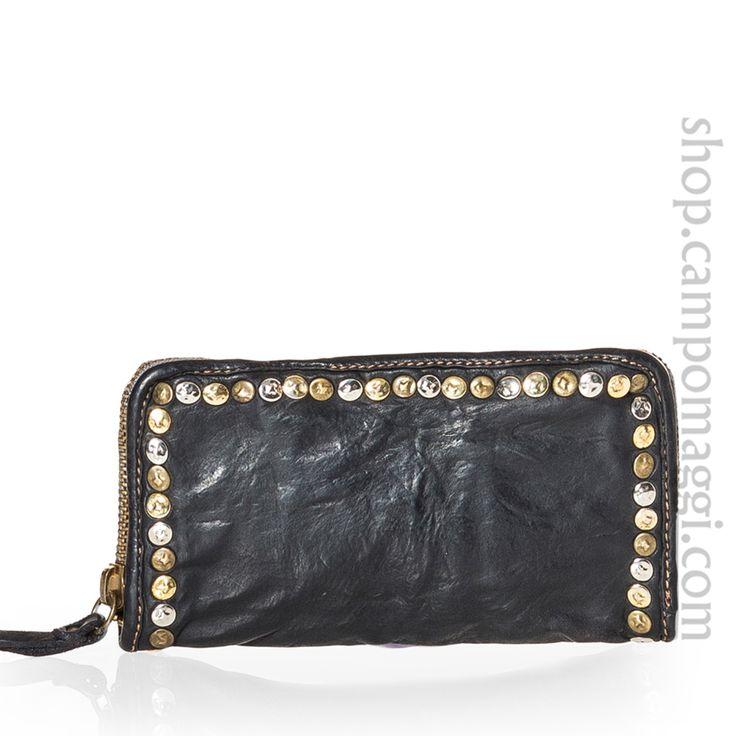 Wallet CP0033 Campomaggi