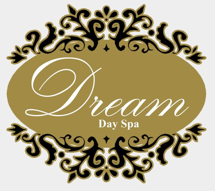 Cornwall spa day deals