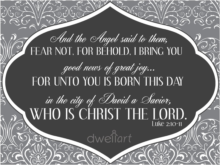 8 Biblical Christmas Quotes And Scriptures: 107 Best Bible Verses Images On Pinterest