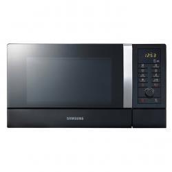 Samsung Microwave Oven CE107MDF-B,Samsung CE107MDF-B Microwave Oven,CE107MDF-B Samsung Price