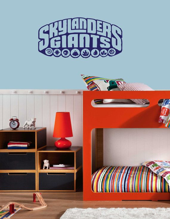 17 best images about gage 39 s room ideas on pinterest