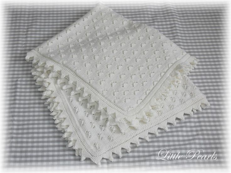 www.annastricken.at fuer Baby handarbeiten | Reborn - Babypuppen - Little Pearls - Handarbeiten - 0982
