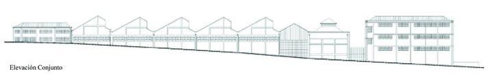 Galería de Clásicos de Arquitectura: SESC Pompéia / Lina Bo Bardi - 2