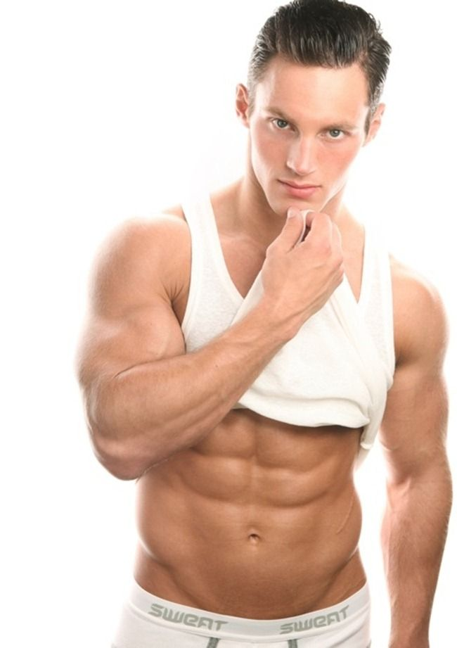 Jim Weir by Michael A. Downs: Beautiful Men, Attraction Men, Hot Damn, Hot Dudes, Man Hot, Perfect Man, Perfect Guys, Underwear White, Jim Weir