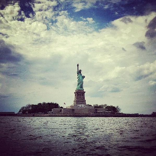 20 Fun Things To Do in NYC