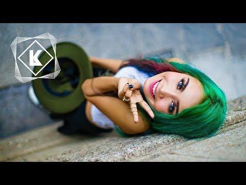 La Mejor Música Electrónica 2017  MUSICA PARA FIESTAS  Lo Mas Nuevo Electronic Mix 2017 - VER VÍDEO -> http://quehubocolombia.com/la-mejor-musica-electronica-2017-%f0%9f%9a%80-musica-para-fiestas-%f0%9f%9a%80-lo-mas-nuevo-electronic-mix-2017    La Mejor Música Electrónica 2017  MUSICA PARA FIESTAS  Lo Mas Nuevo Electronic Mix 2017 ◢ Youtube ➞ ◢ Facebook ➞ ─────────────────── TRACKLIST: Updating… �