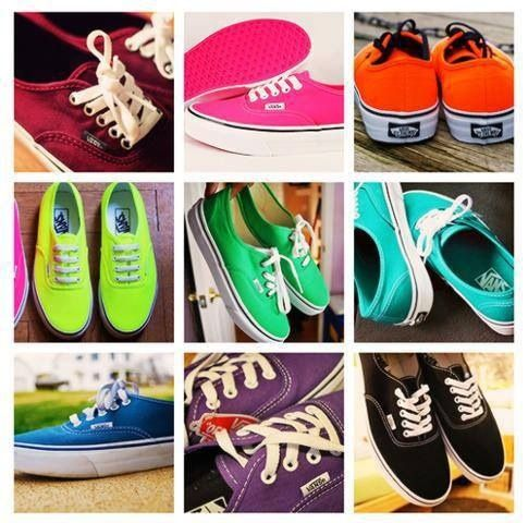 just wishing i have one of them #Vansforlife