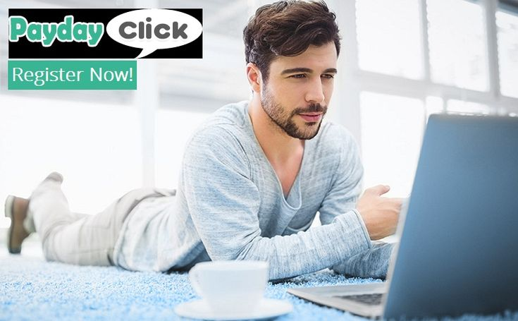 Same day payday loans can be a best money deal for people who earning small and fixed cash every month. With this loan, they can professionally handle extra expenses without any failure, and make their life easier. https://www.paydayclick.com.au/payday-loans.html