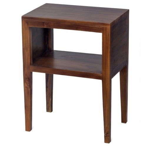 Simbalang   meja kayu jati furnitur dekorasi interior rumah kafe hotel interior design