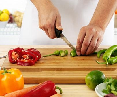 Salsa Fresco a la Fairmont Hotels & Resorts by The Fairmont Winnipeg: Fairmont Hotels, Buckets Lists, Romantic Dinners, Learning To Cooking, Candlelight Dinners, Life Lists, Frozen Lasagna, Cooking Proper, Consejo Para