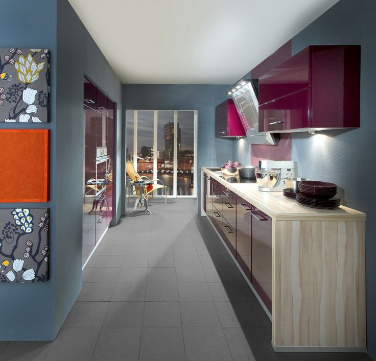 320 best Cuisines kitchen images on Pinterest Kitchen ideas