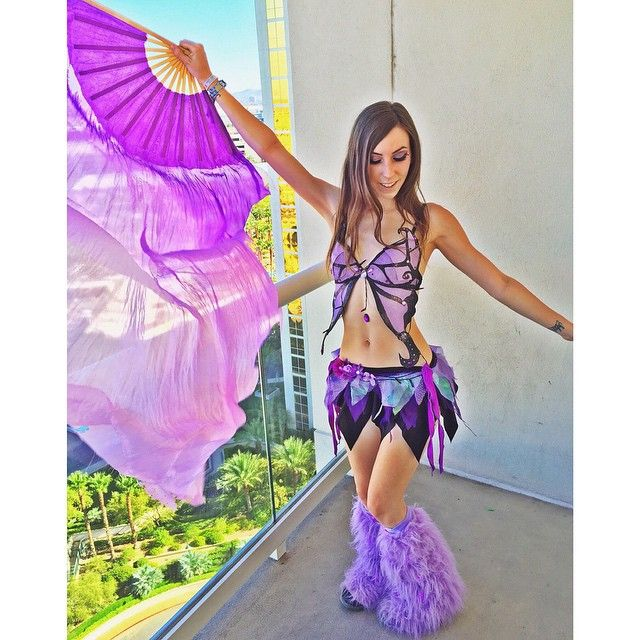 Halloween Festival Outfit Ideas.Rave Outfits Ideas Cabeqq Com