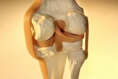 Leg exercises can return your knee to a functioning level after reconstructive surgery.