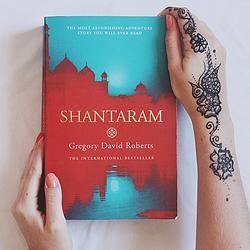 """КОНКУРС """"Смотрю в книгу - вижу Bombay Bazaar!"""""""
