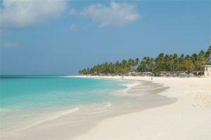 Divi Aruba All Inclusive, Oranjestad. #VacationExpress