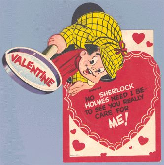 valentine detective agency glitch