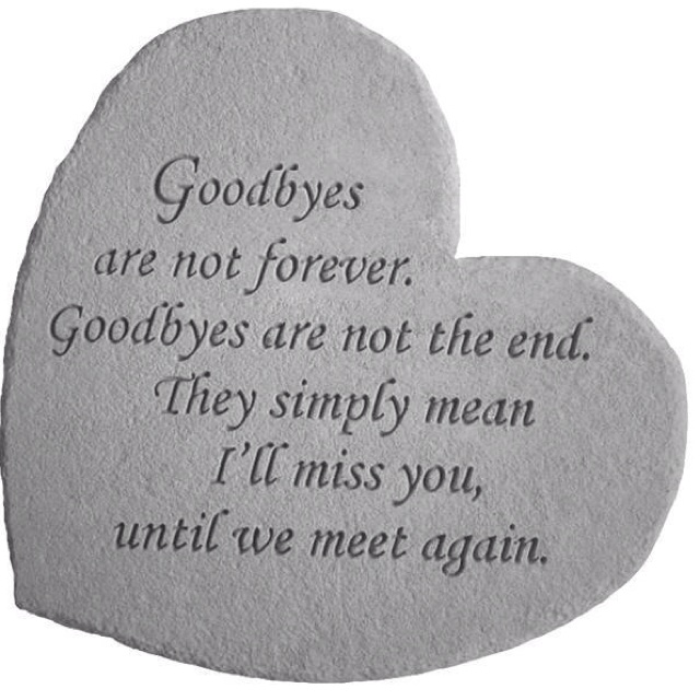 : Gardens Stones, Life, Miss You, Inspiration, Quotes, Dads, Sweet Peas, Special People, Heavens