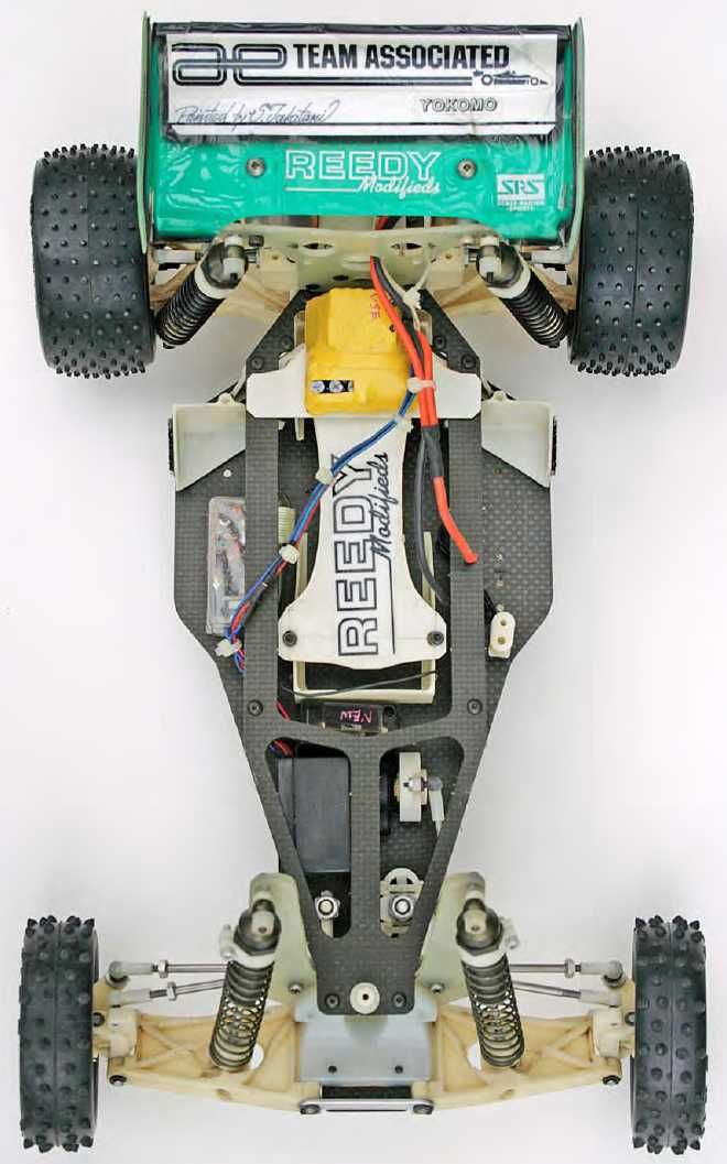 81 best images about rc vehicles and rockets  on pinterest
