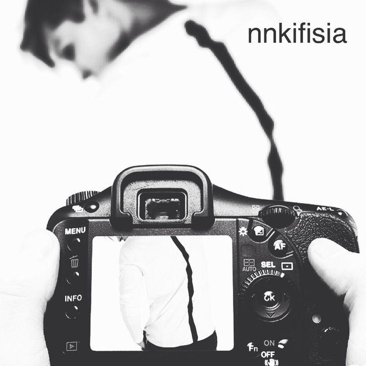 Nnkifisia