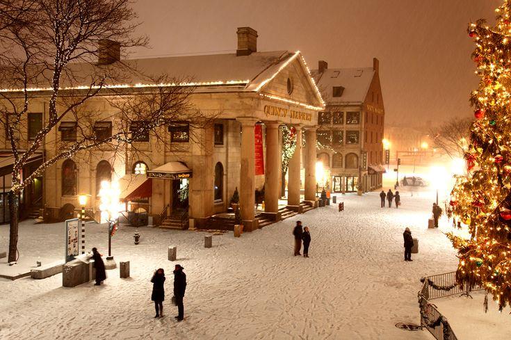 : Winter in New England : Boston Photographer | Boston Photos | Urban Photography | Travel photography | Boston |boston mass photos|