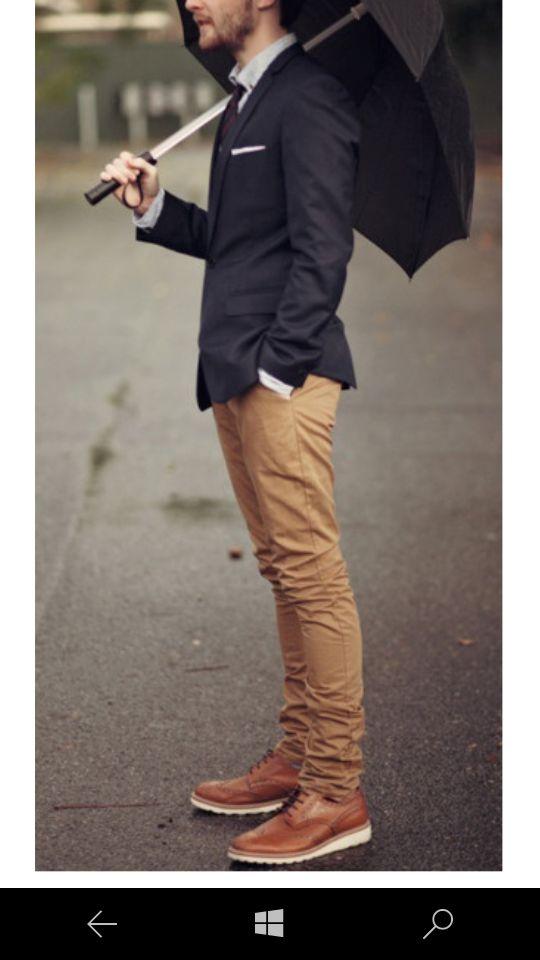 #mens craze #jacket #formal #semi formal