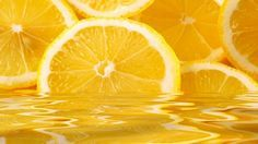 Τι είναι το Λεμόνι? Κάθε χρόνο καινούργιες ανακαλύψεις γίνονται σχετικά με το μαγικό φρούτο, το Λεμ...