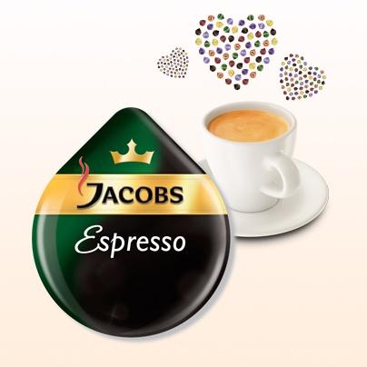 Jacobs Espresso  #Jacobs #espresso