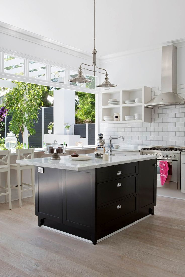 Gallery – Kirk and Suzanne's Perth cottage renovation