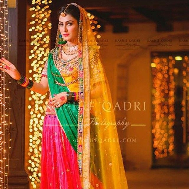Mehndi Traditional Dresses : Best images about mehndi and traditional function