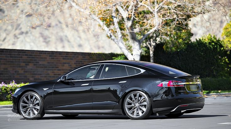 2014 #TESLA Model S #review http://www.autoevolution.com/reviews/tesla-model-s-review-2014.html
