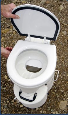 121 Best Bio Toilets And Composting Toilets Images On Pinterest |  Composting Toilet, Bathrooms And Little Houses