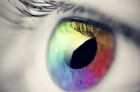 Apa Itu Layar Retina Display? Pada Produk Apple - http://situsiphone.com/apa-itu-layar-retina-display-pada-produk-apple/
