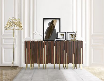 """Check out new work on my @Behance portfolio: """"Glory 