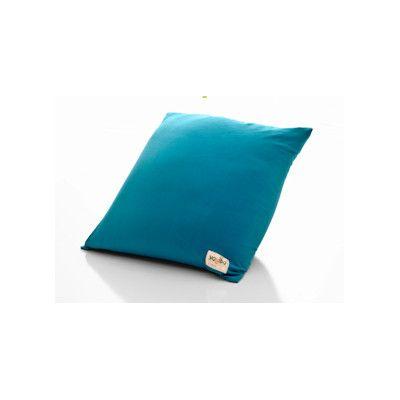 Yogibo / Indoor Bean Bag Chair Upholstery: Turquoise - http://delanico.com/bean-bag-chairs/yogibo-indoor-bean-bag-chair-upholstery-turquoise-641012768/
