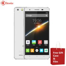 Like and Share if you want this  Cubot X16 S 5.0 inch HD screen 4G Telephone MT6735 Quad Core 3GB RAM 16GB ROM Dual Rear Camera 2700mAh OTG GPS Mobile Phone     Tag a friend who would love this!     FREE Shipping Worldwide     Buy one here---> https://shoppingafter.com/products/cubot-x16-s-5-0-inch-hd-screen-4g-telephone-mt6735-quad-core-3gb-ram-16gb-rom-dual-rear-camera-2700mah-otg-gps-mobile-phone/
