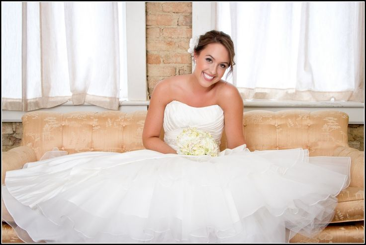 Letter From A Mother To Daughter On Her Wedding Day Perfect Wedding Bride Groom Dress And