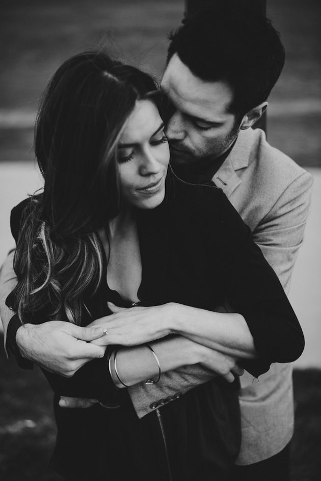 In your arms... photo by @Lori Kennedy