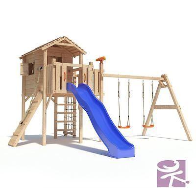 78 best ideen zu stelzenhaus auf pinterest spielturm stelzenhaus kinder und kletterturm. Black Bedroom Furniture Sets. Home Design Ideas