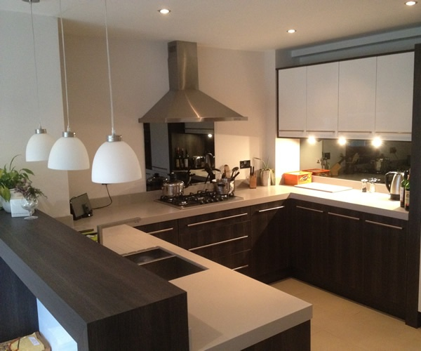 kitchen design gallery from mas kitchens cheshire kitchen design in cheshire cheshire rose interiors ltd