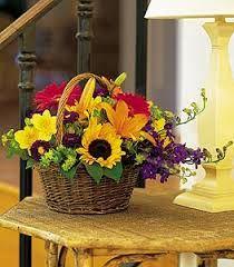 İzmit Çiçekçi ile ilgilenenler burda vakit geçiriyor. Hadi siz de ziyaret edin » http://izmitcicekcilik.org