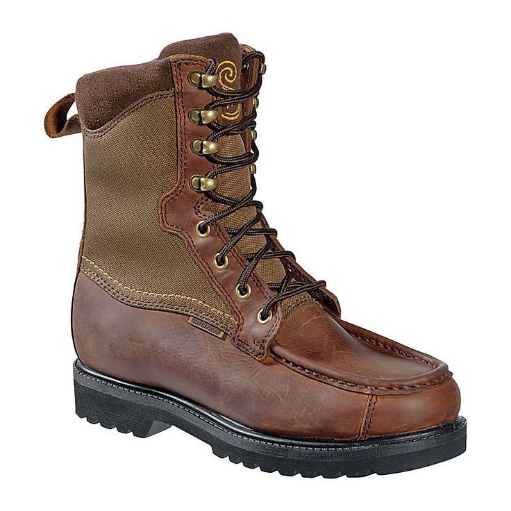 Bass pro shop womens boots-6792