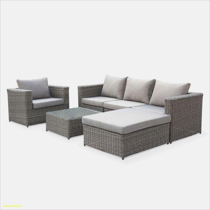Meilleur Chaise En Rotin Conforama Home Decor Home Outdoor Sectional Sofa