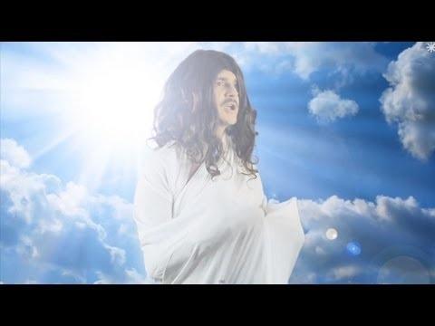 В ПОРЯДКЕ ВЕЩЕЙ - Бог есть. Доказано!