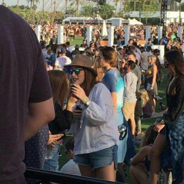 JL Coachella 15/04/2016