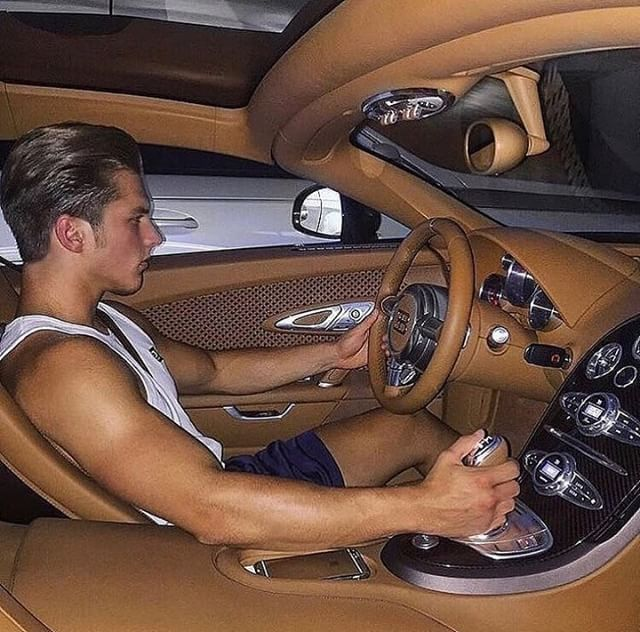 Witness My Will To Prosper Luxury Car Man Popular Sports Rich Wealth What Do You Can To Achieve In Life Rich Kids Rich Kids Of Instagram Super Cars