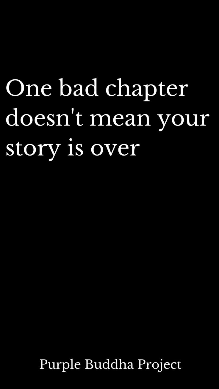 Motivational Quotes For College Students 301 Best Inspirational Quotes Images On Pinterest  Inspiration